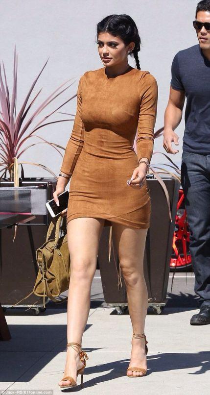 Kylie-Jenner-Photo-55