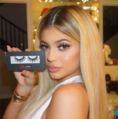 Kylie-Jenner-Photo-6 Kylie Jenner