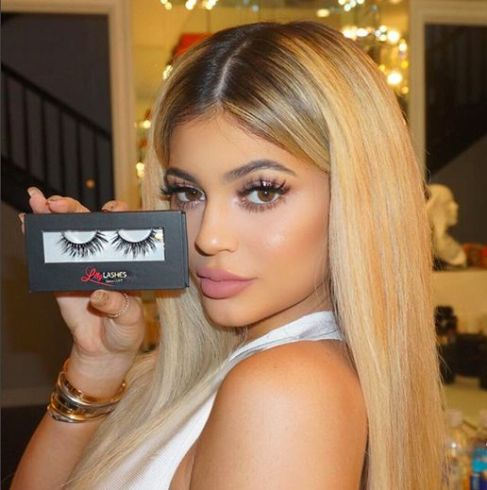 Kylie-Jenner-Photo-6