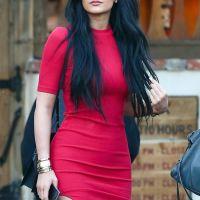 Kylie-Jenner-Photo-7