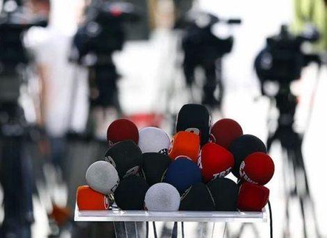 2015-yili-110-gazeteci-oldu 2015 Yılında 110 Gazeteci Öldürüldü!