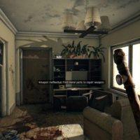 dying-light-4k