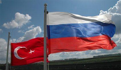 turkiye-rusya-iliskileri-hakkinda-yazi Türkiye ve Rusya ilişkilerine dair...