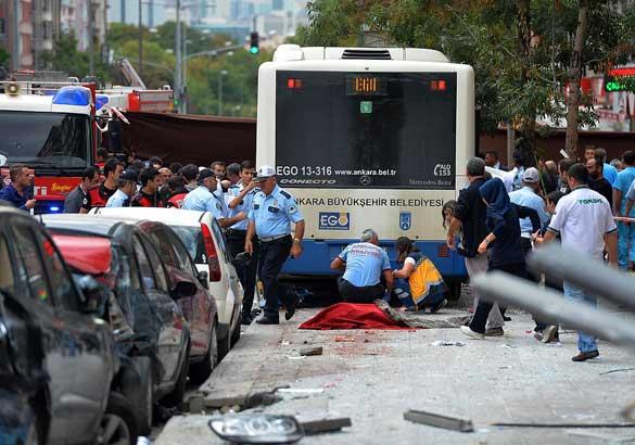 1-Ekim---Ankara'daki-Otobüs-Faciasında-12-Kişi-Can-Verdi 2015'te Türkiye'de Yaşanan Olaylar
