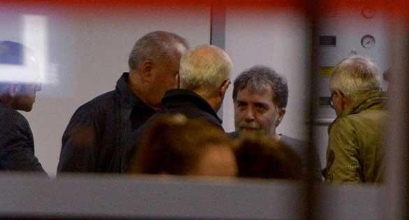 1-Ekim---Gazeteci-Ahmet-Hakan-Evinin-Önünde-Saldırıya-Uğradı 2015'te Türkiye'de Yaşanan Olaylar
