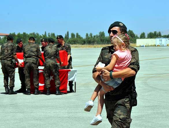 7-Haziran---1-Kasım-Arasında-167-Şehit-Verdik 2015'te Türkiye'de Yaşanan Olaylar