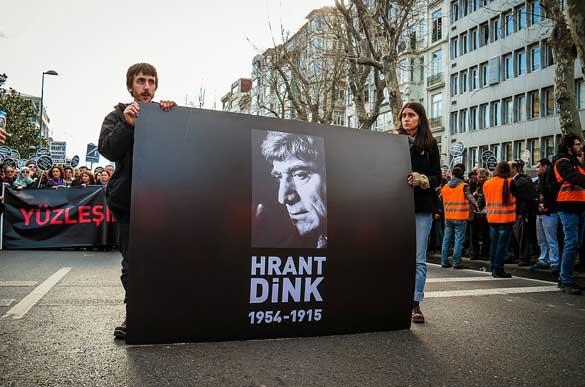 9-Aralık---Dink-Cinayetinde-Kamu-Görevlilerinin-İhmaline-İlişkin-İddianame-Kabul-Edildi 2015'te Türkiye'de Yaşanan Olaylar