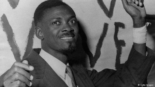 lumumba-siyah Lumumba,