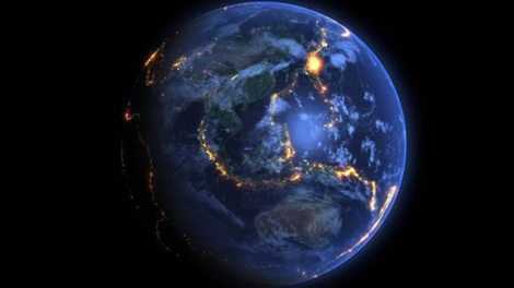tum-depremler-tek-haritada Tüm Depremler Tek Haritada!