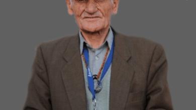 Mehmet Kuşman-Şubat Kapak 2016