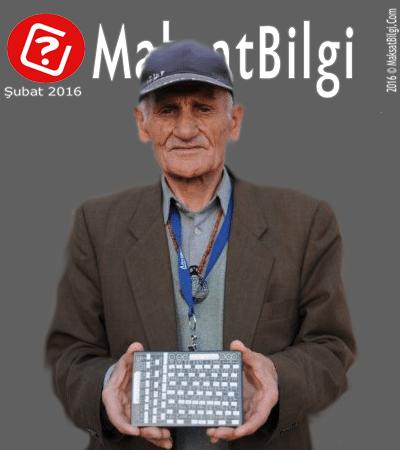 Mehmet Kuşman-Şubat Kapak 2016 MaksatBilgi Şubat 2016 Kapağı – Mehmet Kuşman
