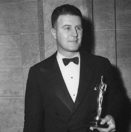 William-Wyler Yaklaşan Oscar Ödülleri İçin Bizleri Geçmişe Götürecek Minik 25 Hatırlatma