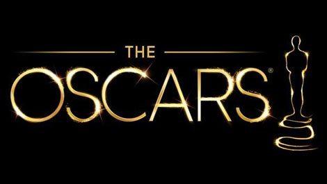 oscar-2016 88.Oscar 2016 Ödül Töreni