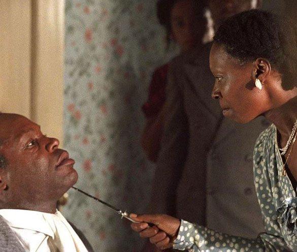 oscar Yaklaşan Oscar Ödülleri İçin Bizleri Geçmişe Götürecek Minik 25 Hatırlatma