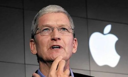 tim-cook-apple-1