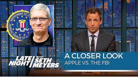 tim-cook-apple-fbi Kişisel Bilgilerimizi Vermeyip FBI'a Kafa Tutarak Kalpleri Çalan Tim Cook Hakkında 17 Şey