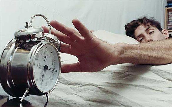 uyku-ve-sabah-erken Erken Uyumanın Faydaları