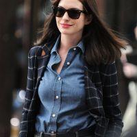 Anne-Hathaway-1