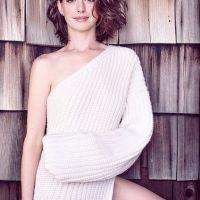 Anne-Hathaway-21