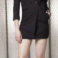 Anne-Hathaway-36