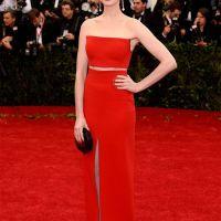 Anne-Hathaway-new-foto-26