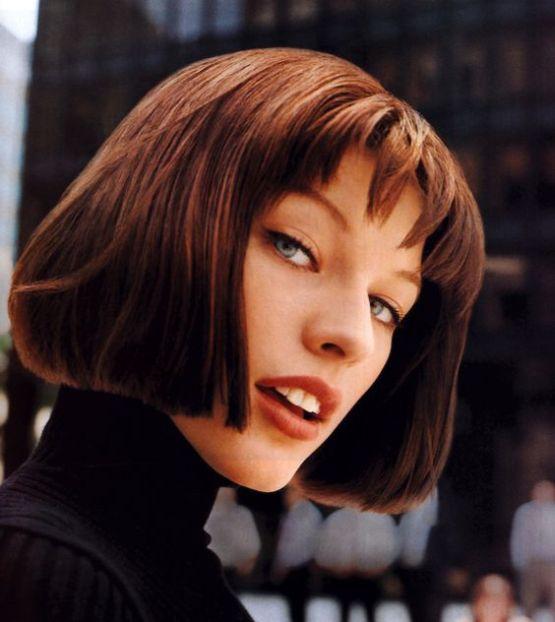 Milla-Jovovich-25