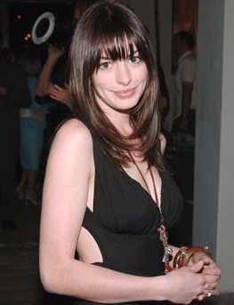 anne-hathaway-picture-1