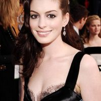 anne-hathaway-picture-3
