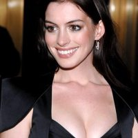 anne-hathaway-picture-4