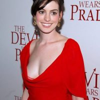 anne-hathaway-picture-7