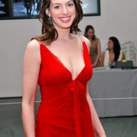 anne-hathaway-picture-9