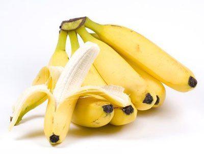 b6-vitamini Hangi Vitaminden, Ne Kadar Alınmalı?