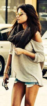 Selena-Gomez-11