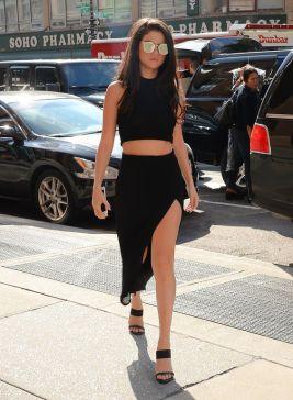 Selena-Gomez-30