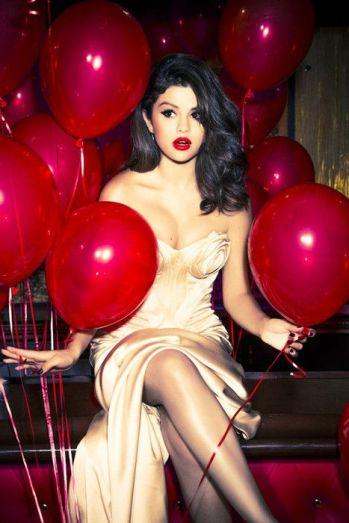 Selena-Gomez-33
