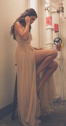 Selena-Gomez-45