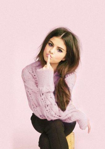 Selena-Gomez-7