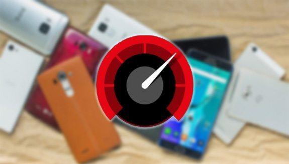 android-telefon-hizlandirma-uygulamasi Android Telefonları Hızlandıracak 5 Uygulama
