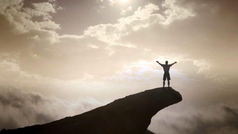 bekarlik Bekarlığın, Başarı Üstündeki 7 Etkisi