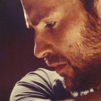 Chris-Evans-3
