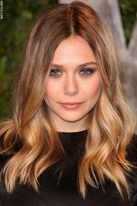 Elizabeth-Olsen-13