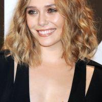 Elizabeth-Olsen-34