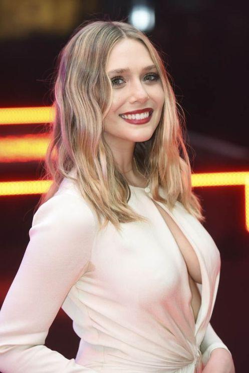 Elizabeth-Olsen-38