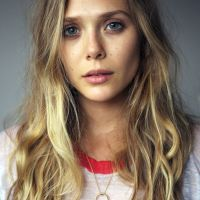 Elizabeth-Olsen-4