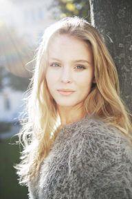 Zara-Larsson-21