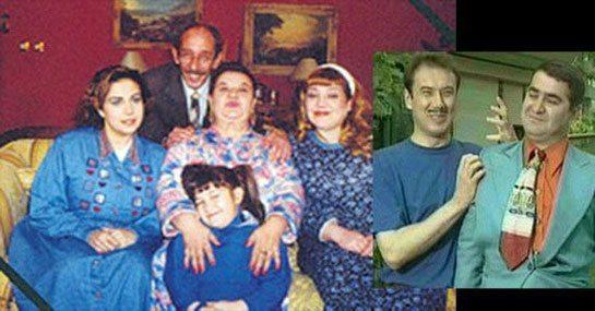 baskul-ailesi 90'ların Unutulmayan Türk Dizileri
