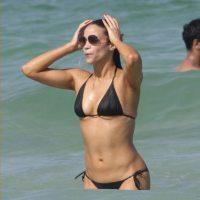 Paula-Patton-hot-bikini