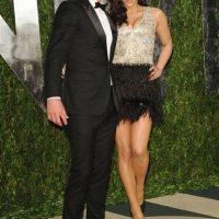 Paula+Patton+2012+Vanity+Fair+Oscar+Party+C8dfMv_0Zzdl
