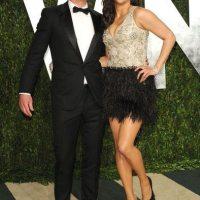 Paula+Patton+2012+Vanity+Fair+Oscar+Party+QYHYsRRJ_gNl