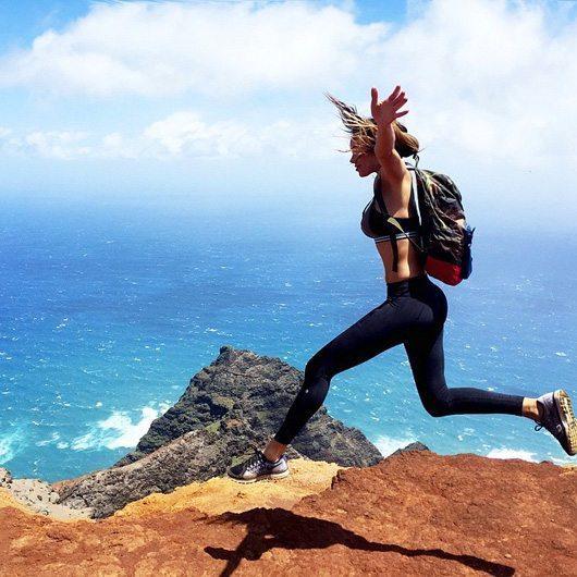 bedensel-egzersiz-depresyon Depresyon Hakkında 16 İlginç Bilgi